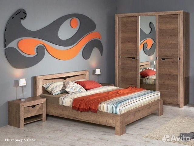 Спальня улетная(Орел) 89616243404 купить 4