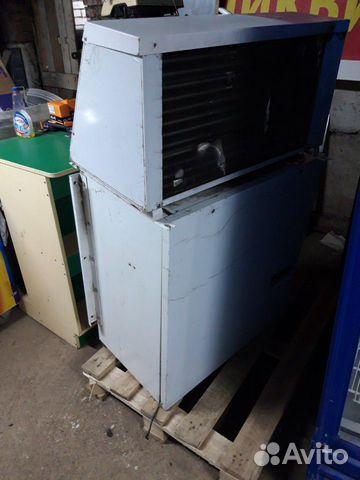 Сплит-система Ариада KMS-330N купить 3