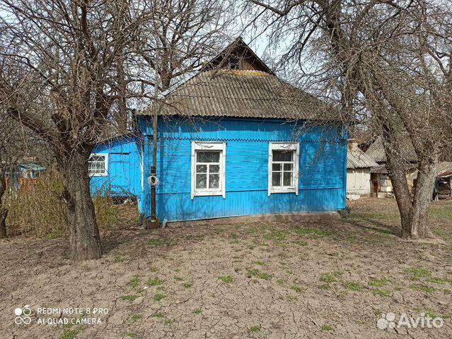 Дом 70 м² на участке 10 сот. 89155143188 купить 2