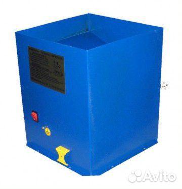 Зернодробилка Хрюша-400, доставка, новая 89209898393 купить 2