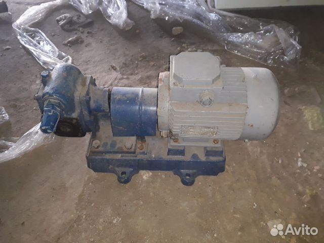 Электродвигатель 89999691215 купить 8
