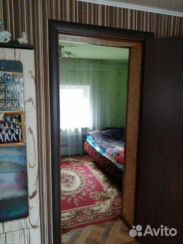 Дом 90 м² на участке 8 сот. 89136900642 купить 5
