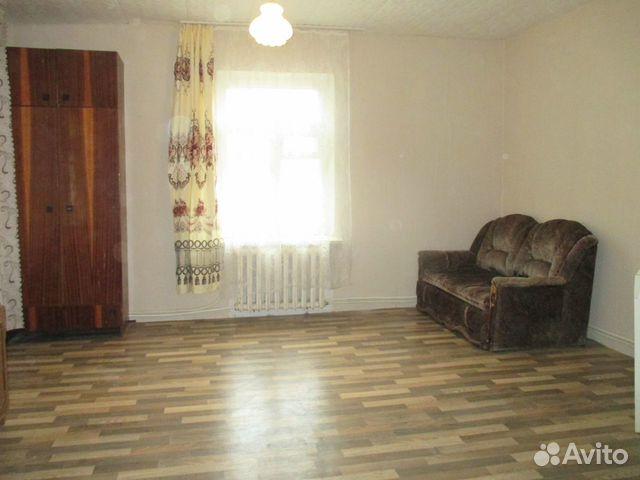 89003561542 Дом 76.1 м² на участке 2 сот.