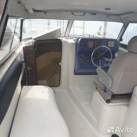 Продажа катера 89585997971 купить 4