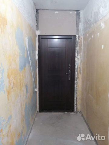 2-к квартира, 46 м², 4/5 эт. купить 10