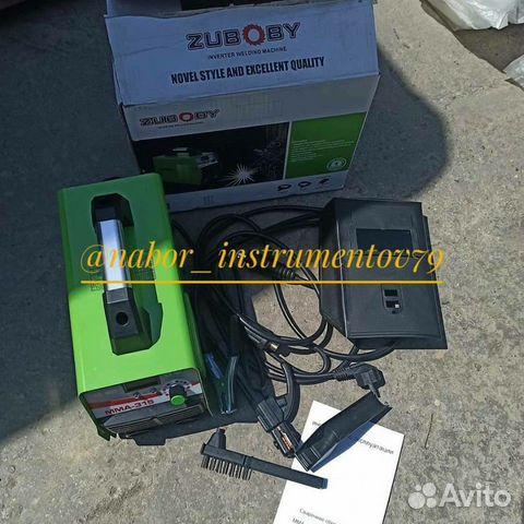 Сварка инвертор  89241573093 купить 3