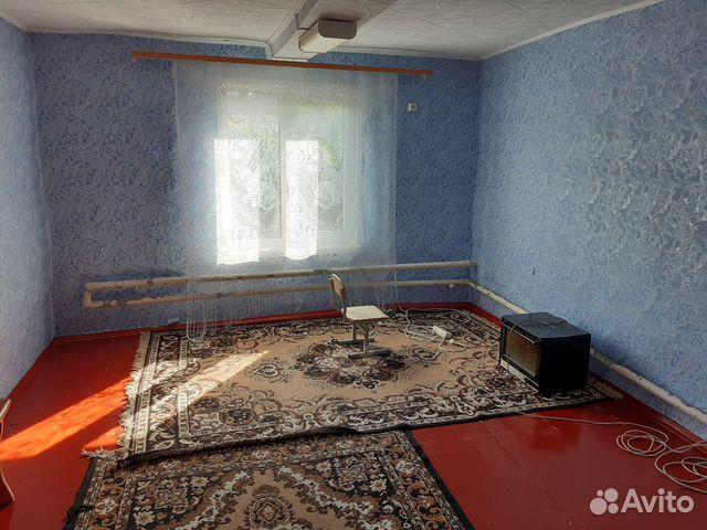 Дом 63 м² на участке 12 сот. 89059289813 купить 6