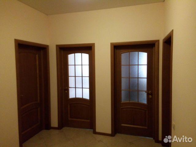 3-к квартира, 94 м², 1/4 эт.  89002825366 купить 6