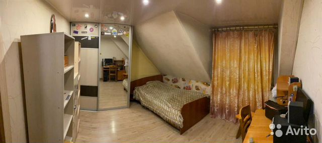 Коттедж 150 м² на участке 12 сот. 89834358372 купить 10