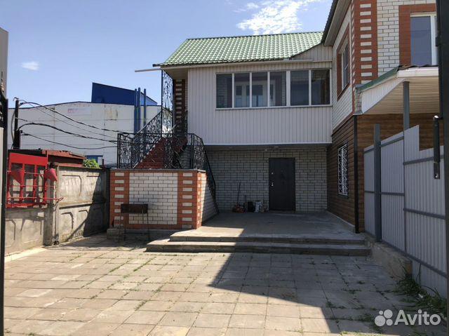 Продам Здание и землю под АЗС 89054749782 купить 3
