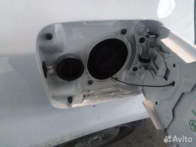 Установка гбо (пропан метан) 89180933493 купить 5