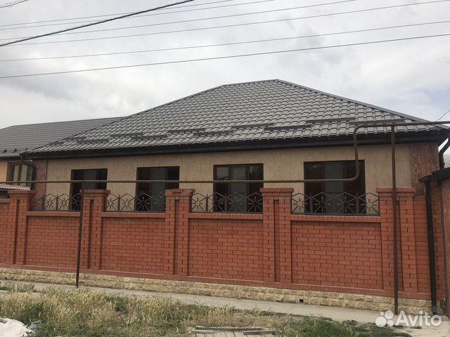 Дом 150 м² на участке 4 сот.  89287777879 купить 5