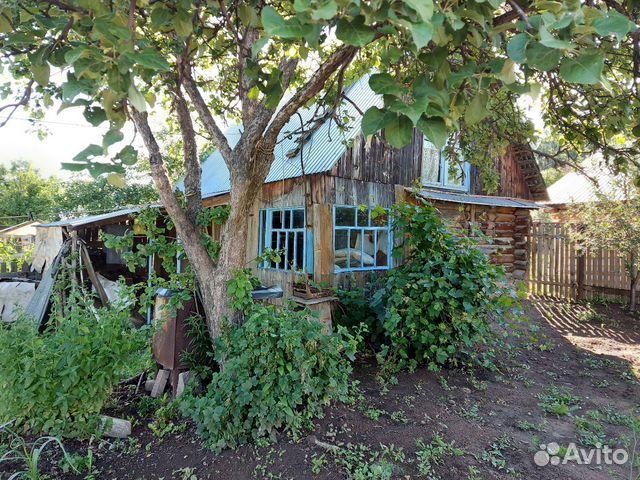 Дом 54 м² на участке 7 сот. купить 3