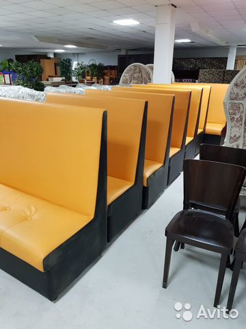 Sofas for dining b/a 89965291394 buy 1