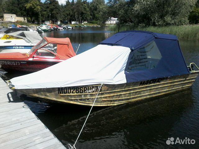 Лодка Мастер 540 с Mercury 90 elpt 4 Stroke  89063926905 купить 2