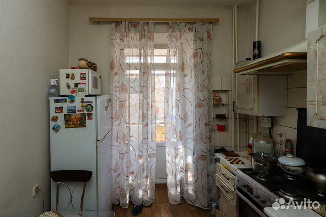 3-к квартира, 57.7 м², 2/3 эт. 89659706263 купить 4