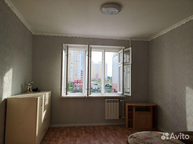 3-к квартира, 77 м², 6/9 эт. 89192648300 купить 4