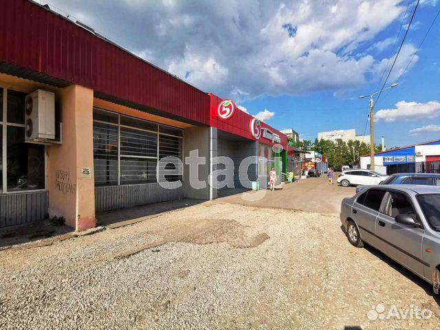 Продам помещение свободного назначения, 694.7 м² купить 4