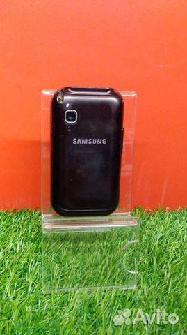 Телефон Samsung Champ C3300 купить 3