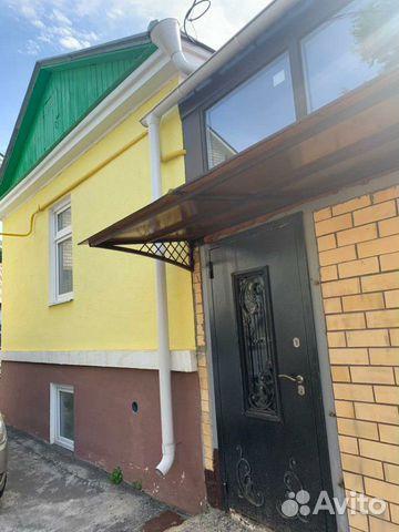 2-к квартира, 90 м², 2/2 эт. 89624940553 купить 1