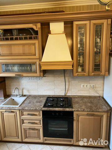 Кухня бу  89307507398 купить 1