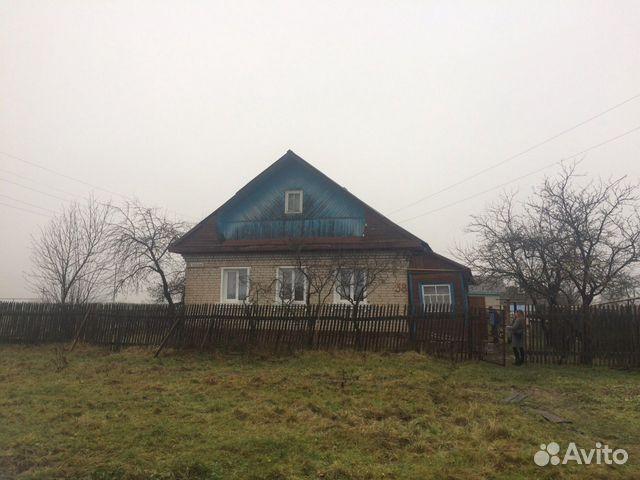 Дом 60 м² на участке 7 сот. 89612451963 купить 1