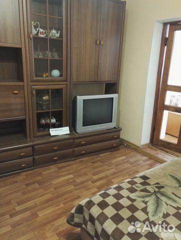 1-к квартира, 35 м², 2/3 эт. 89785082511 купить 5