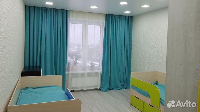 3-к квартира, 85 м², 6/8 эт.  89097185077 купить 8