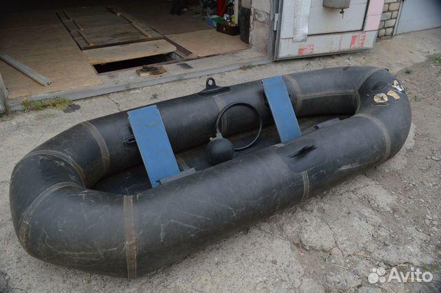 Лодка резиновая 89020975666 купить 3