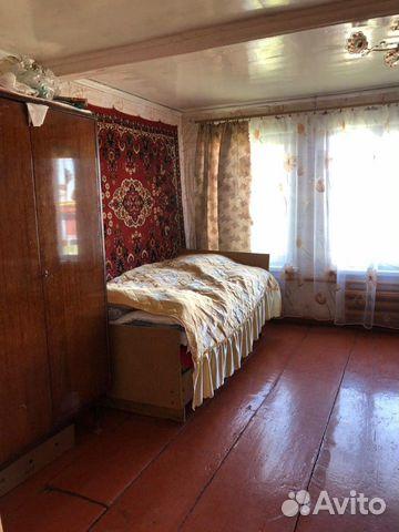 Дом 40 м² на участке 5 сот. 89278497392 купить 4
