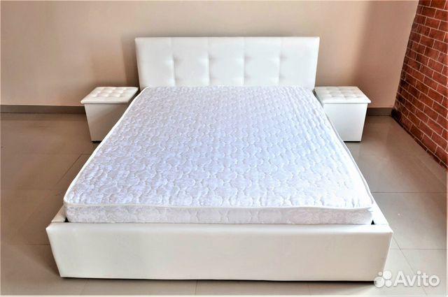 Кровать  89254244552 купить 4