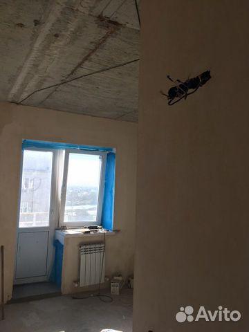 4-к квартира, 90 м², 10/10 эт.