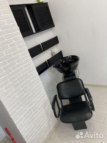 Мойка парикмахерская  89221111911 купить 2