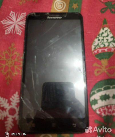 Телефон lenovo  89995223345 купить 1