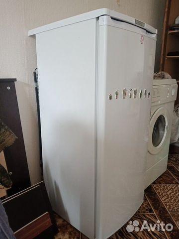 Холодильник  89522166021 купить 1