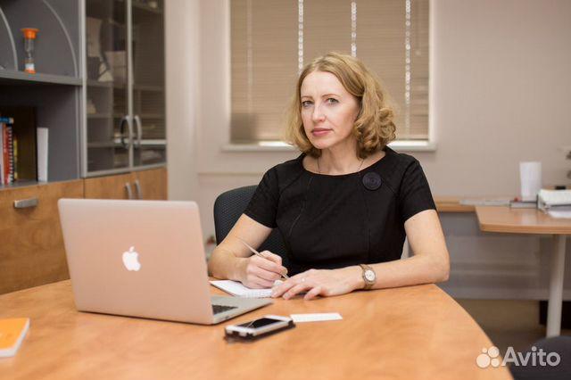 Бухгалтера вакансии главного заместителя бухгалтерское обслуживание и услуги