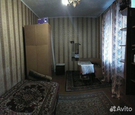 Комната 19 м² в 3-к, 1/5 эт.  89611570755 купить 2