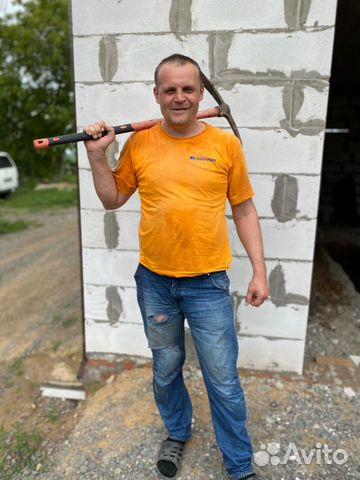 Строительство, ремонт  89515288240 купить 1