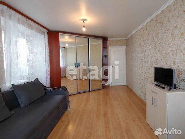 2-к квартира, 48 м², 11/12 эт.  89504894759 купить 4