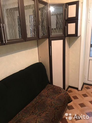 2-к квартира, 30 м², 3/5 эт.  89659541898 купить 7