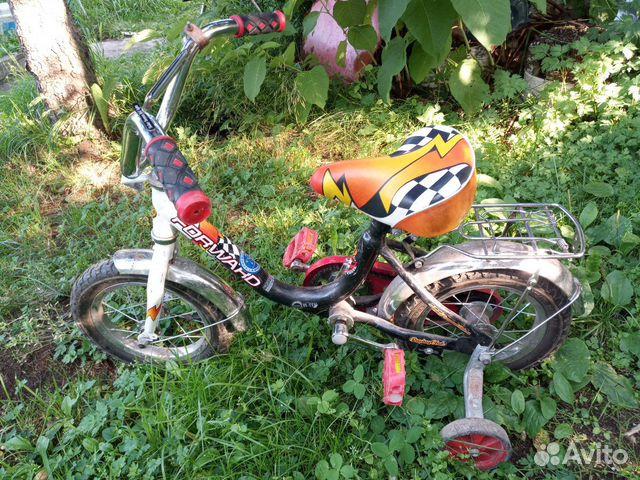 Детский велосипед  89247903593 купить 1