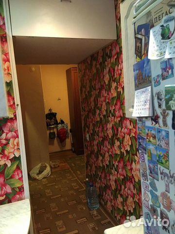 3-к квартира, 61 м², 1/5 эт.  89038391026 купить 9