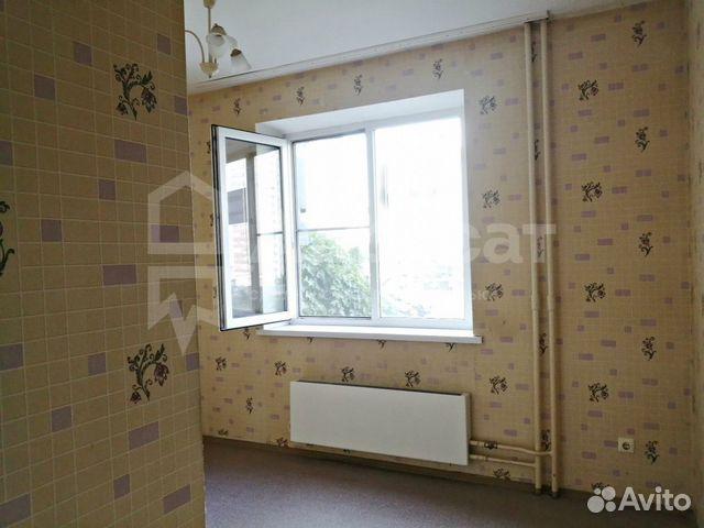 1-к квартира, 38.9 м², 1/9 эт.  89377176108 купить 3