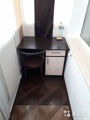 2-к квартира, 60 м², 3/5 эт.  89785235117 купить 5