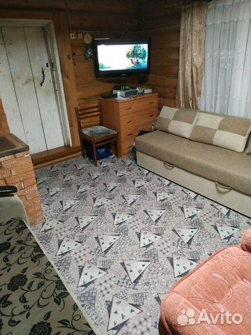 Haus von 36 m2 auf einem Grundstück von 5 SOT.  89120053970 kaufen 5
