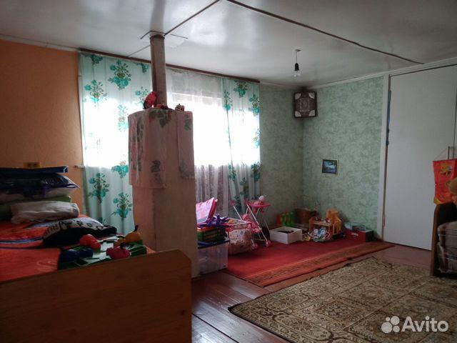 Дача 40 м² на участке 6 сот.  89600429502 купить 3