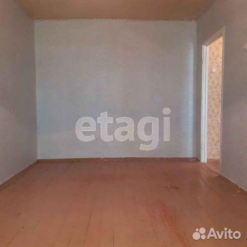 1-к квартира, 30.4 м², 5/5 эт.  89605574721 купить 2