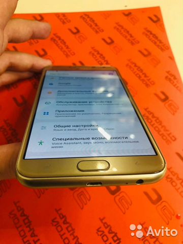 Samsung j4 2018(Центр)  89093911989 купить 5