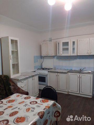 Дом 50 м² на участке 2 сот.  89608655111 купить 8