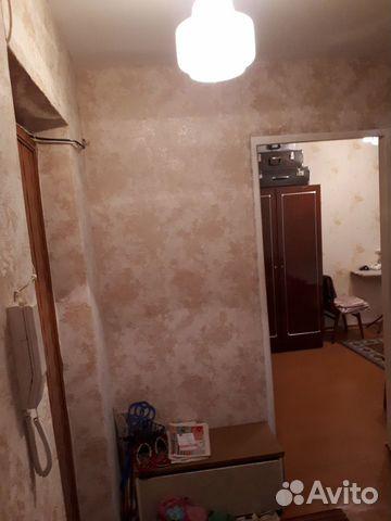 2-к квартира, 44.2 м², 1/5 эт.  89276848404 купить 3